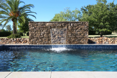 grass-tree-pool-fountain