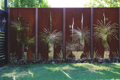 grass-tree-fence